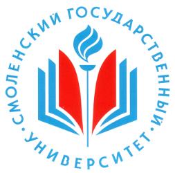 smolgu_logotip